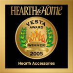 2005 Vesta Award Winner